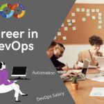 Why should you learn DevOps?